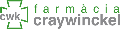 Farmacia Craywinckel